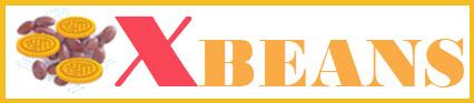 xbeans.org